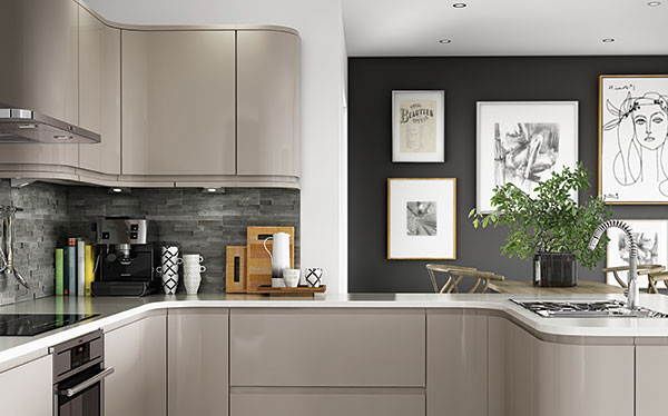 Apart from our wide range of kitchen units we also offer a wide selection of  sc 1 st  CHIC-RENOVATION & Renovation - Kitchens
